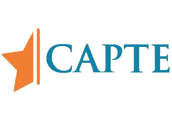CAPTE-2