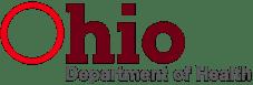 odh-logo-300x103