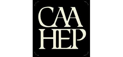 st_caahep