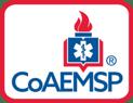 CoAEMSP-Logo-Revised-300x233