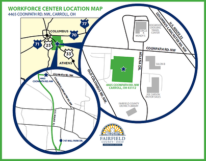 FF_County_Workforce_Center_Map