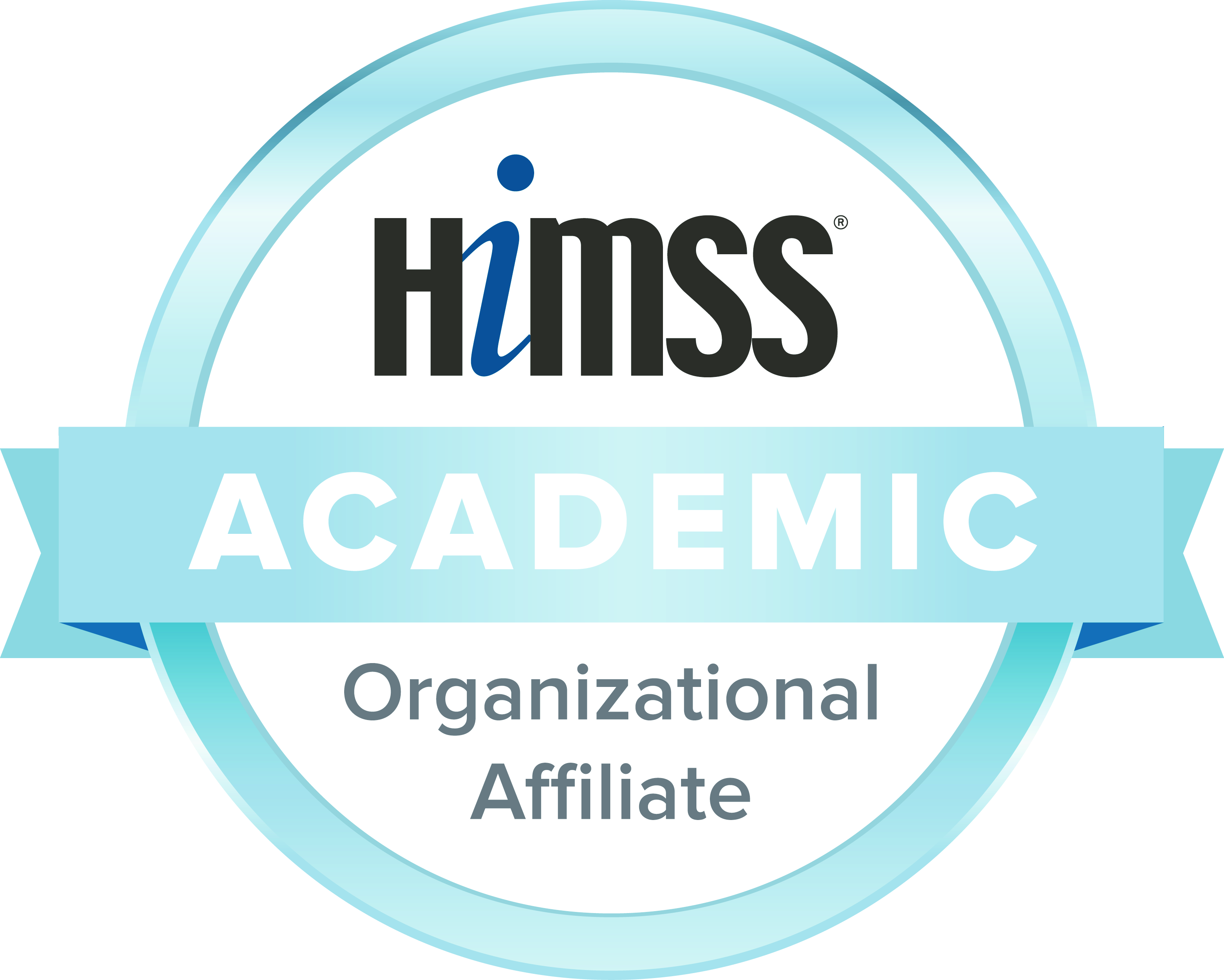HIMSS_OACM_Seal_ACADEMIC