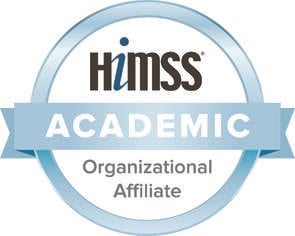 HIMSS_OACM_Seal_ACADEMIC
