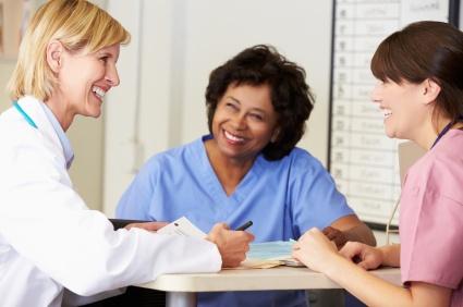 medical-assistant-programs-in-ohio.jpg
