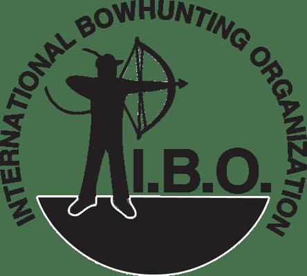 IBO Logo_Transparentpng
