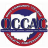 OCCAC Logo