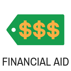 Hocking College Financial Aid | One Stop Enrollment
