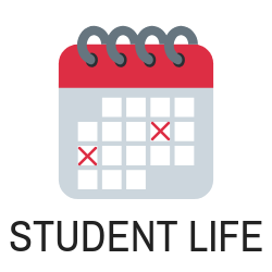 Hocking College Student Life | One Stop Enrollment