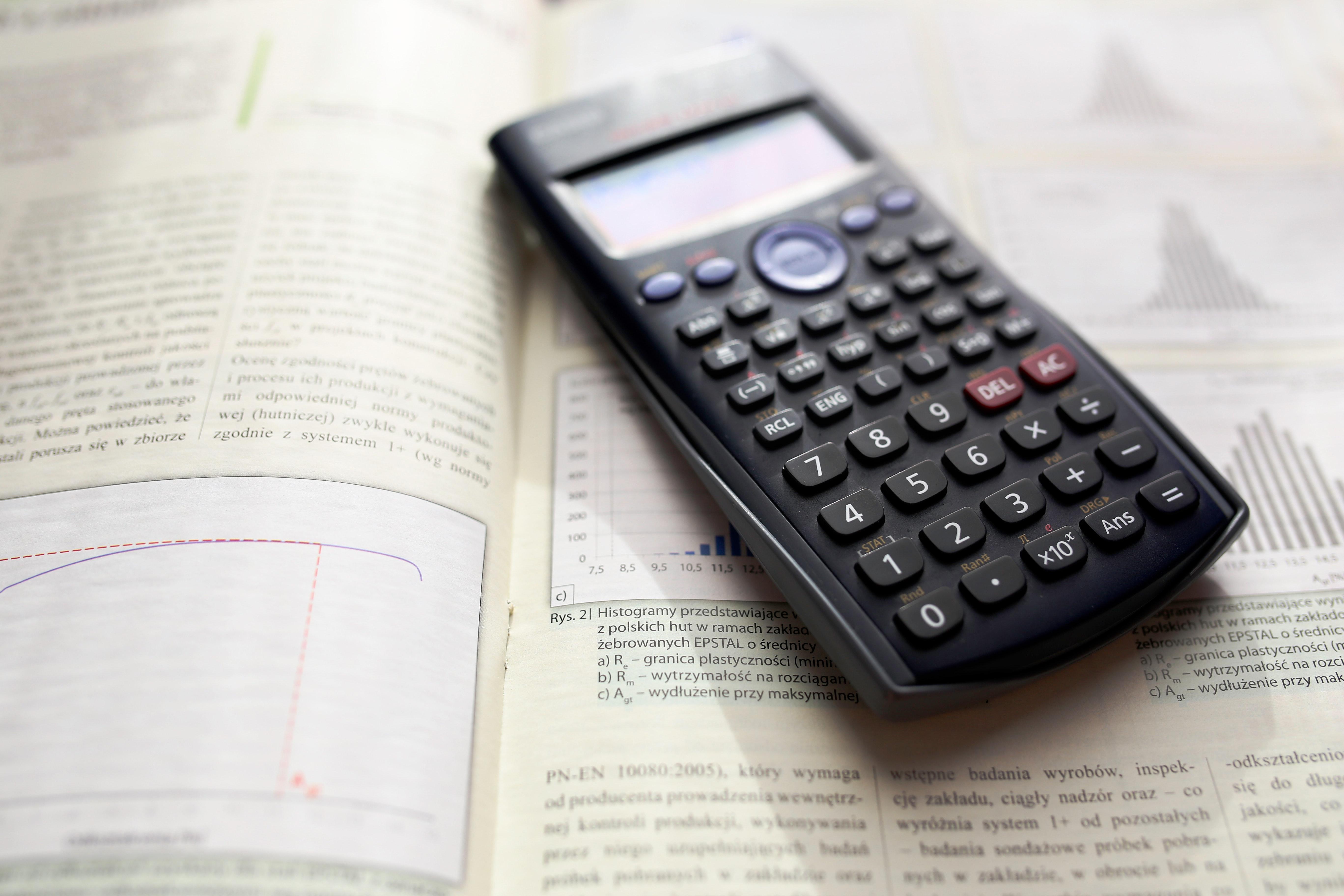 book-calculate-calculator-5775