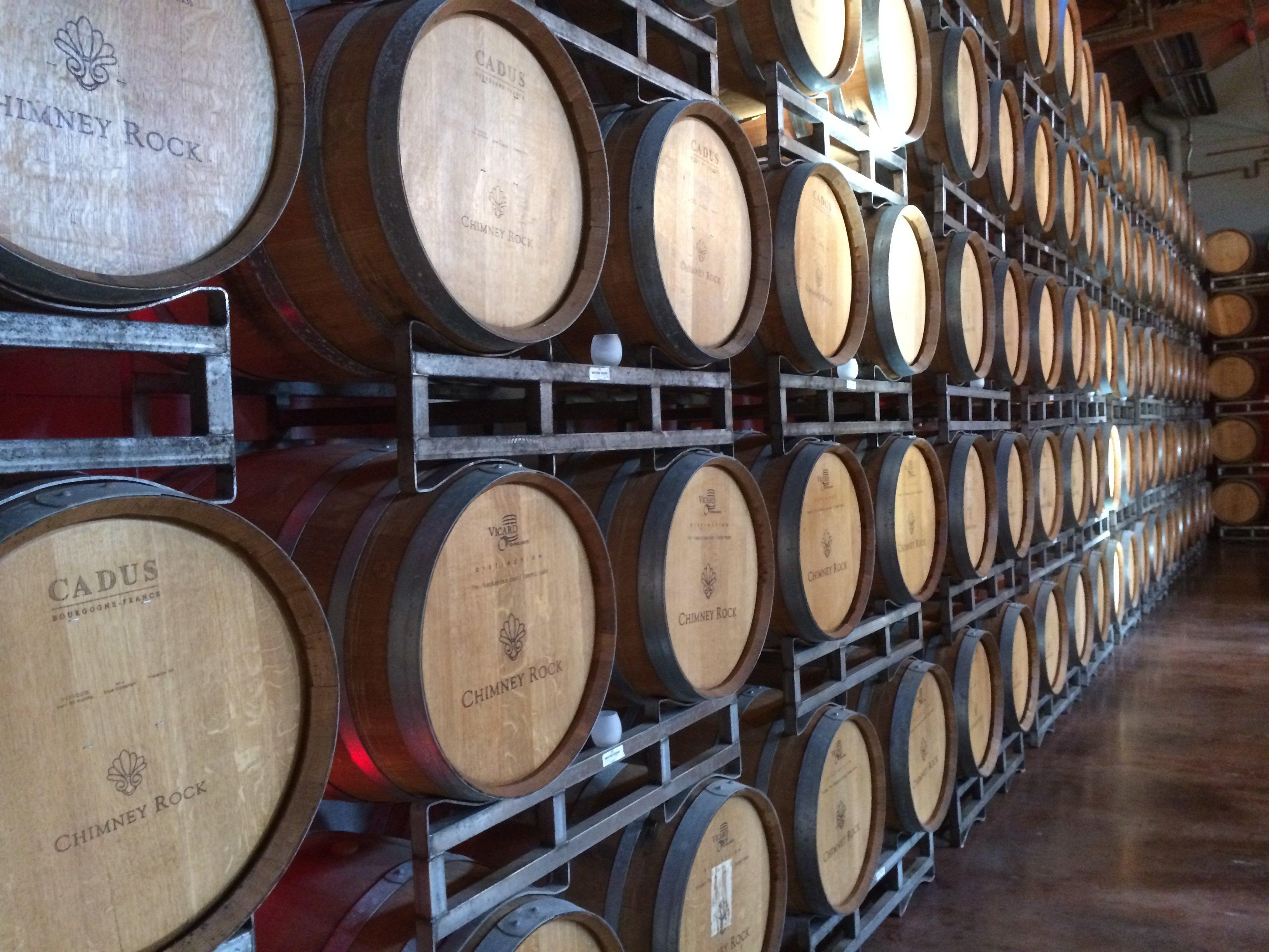 fermentation science