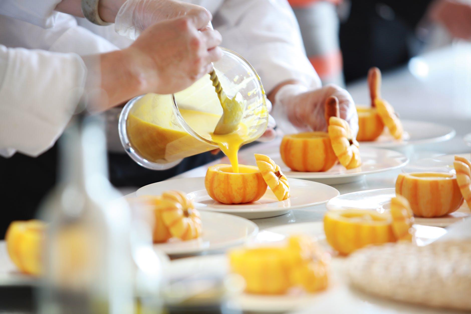 Hospitality Career Pathway Ebook Series | Hocking College
