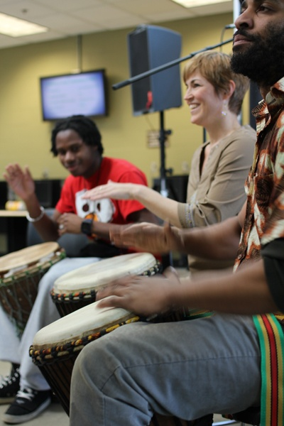 cross cultural 12 student centered.jpg
