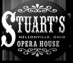 stuarts-logo.png