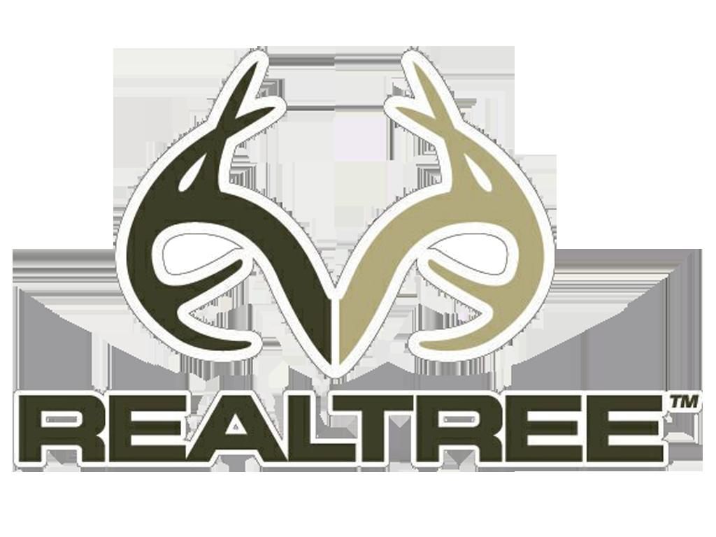 realtree.png