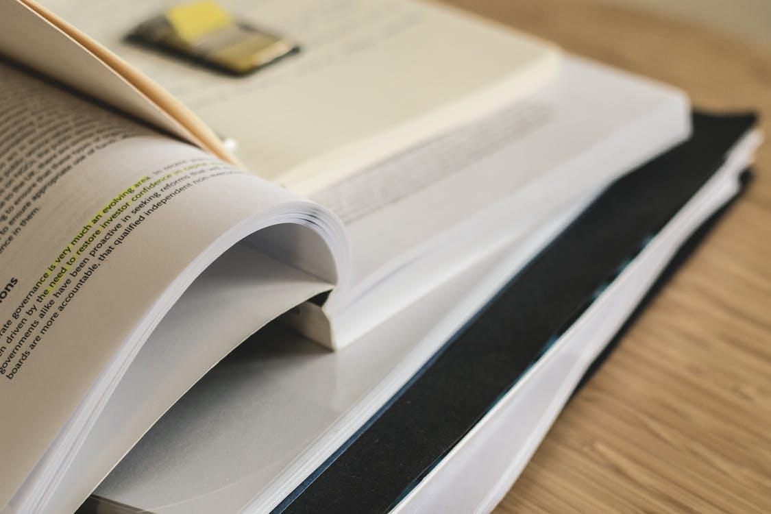 textbook.jpeg