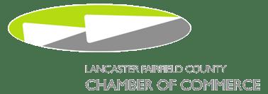 Logo-chamber-1