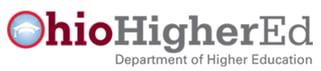 Ohio-Higher-Ed