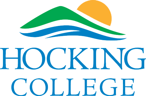 Image result for hocking college