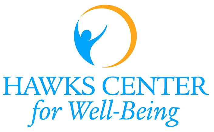 HCWB Logo