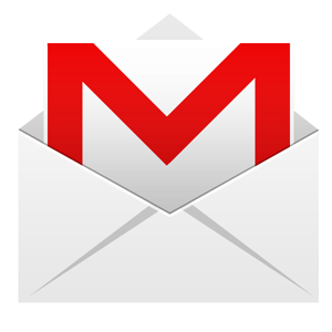 communication-gmail-icon-3