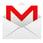 communication-gmail-icon-3