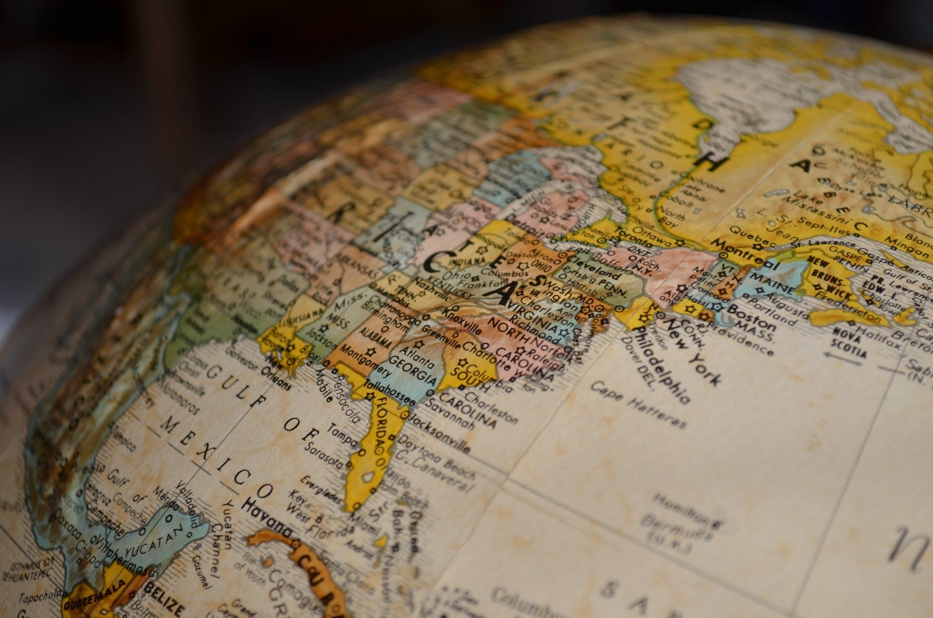 Border States Scholarship Program | Hocking College