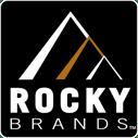 RockyBrandsLogo