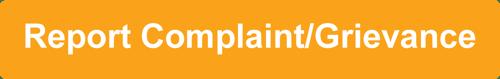 Complaint Grievance
